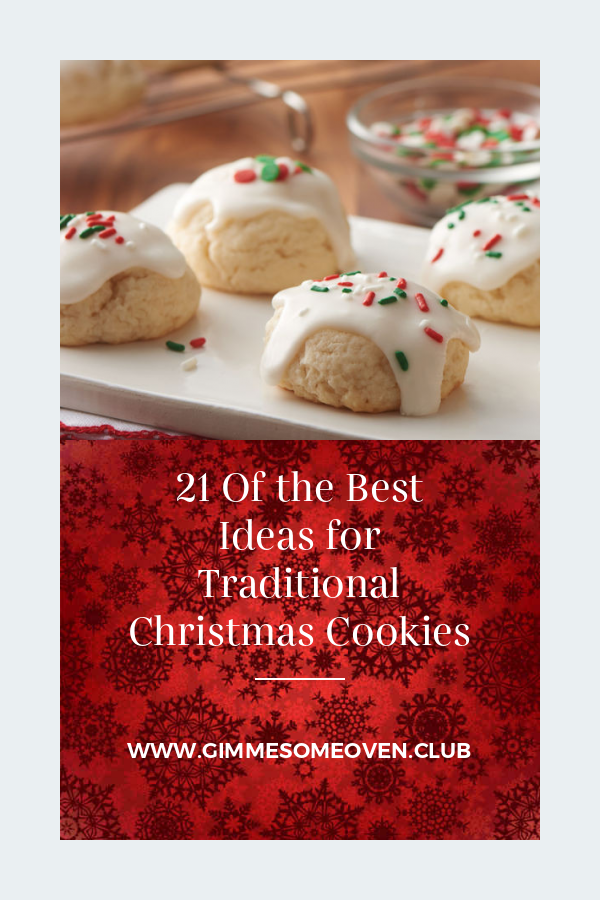 Pillsbury Christmas Cookies.Christmas Recipes Archives Best Round Up Recipe Collections